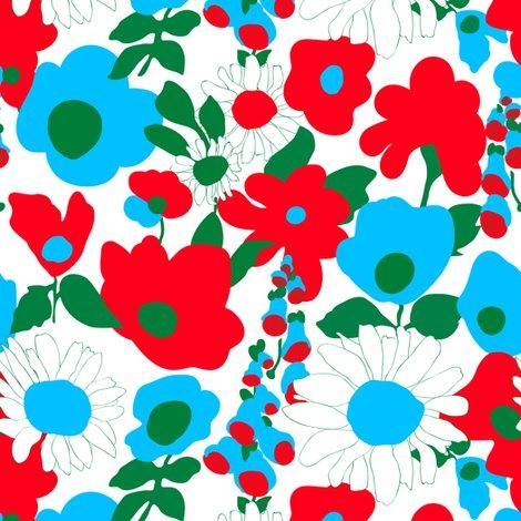 Rr60s-neon-coral-blue-floral-copy_shop_preview