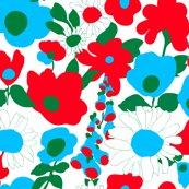 Rr60s-neon-coral-blue-floral-copy_shop_thumb