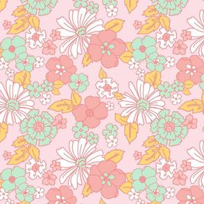mintSF retro floral-01