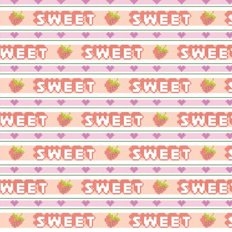 Rrsweet_shop_preview