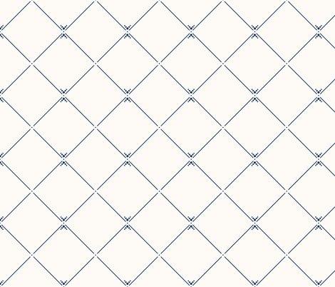 Rlovely-trellis-lt-navy-cr-white-8x8_shop_preview