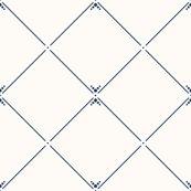 Rlovely-trellis-lt-navy-cr-white-8x8_shop_thumb