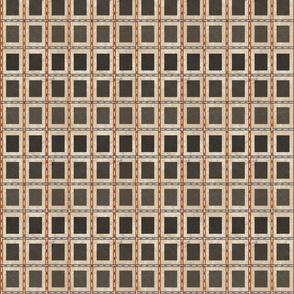 windowpane check-ombre3