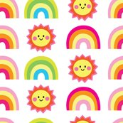 Raloha-lucky-rainbow-with-sun-on-white_shop_thumb
