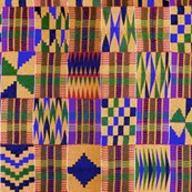 Rrkente-anzac-yellow-and-persian-blue_shop_thumb