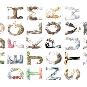 Abcs-by-birdsflyover-56-wide-sideways_shop_thumb