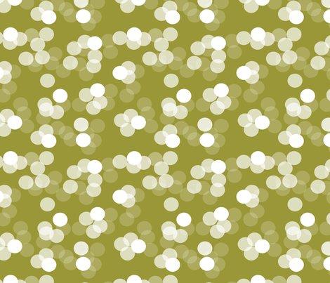 Rrspoonflower_mlbsparkle-00003-sparkle-golden-lime-grun-baumwolljersey-2_shop_preview