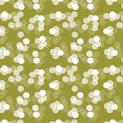 Rrspoonflower_mlbsparkle-00003-sparkle-golden-lime-grun-baumwolljersey-2_shop_thumb