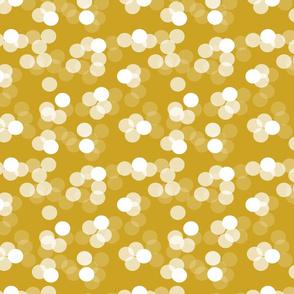 Sparkles Lemon Curry