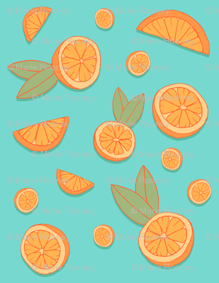 Oranges_preview