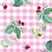 Rrstrawberry-picnic-tartan-pink-final_shop_thumb