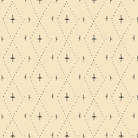 basic  fabric by gomboc on Spoonflower - custom fabric