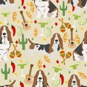 Rbasset-hound-fiesta-3_shop_thumb