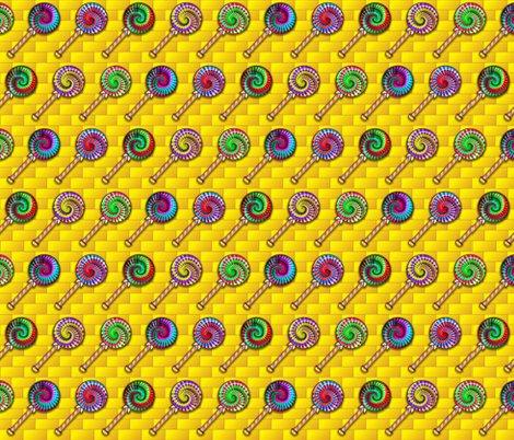 Rrrlollipop2_shop_preview