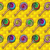 Rrrlollipop2_shop_thumb