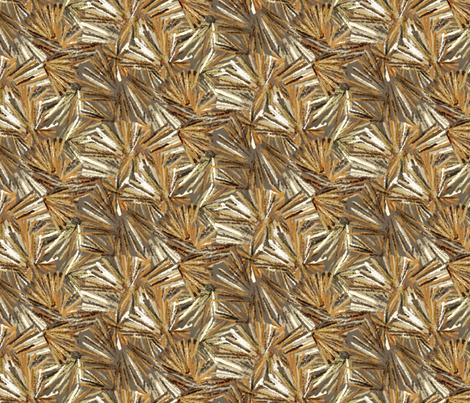 Pyrophillite fabric by seesawboomerang on Spoonflower - custom fabric