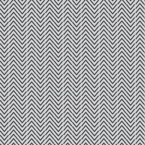 Herringbone-vertical-charcoal