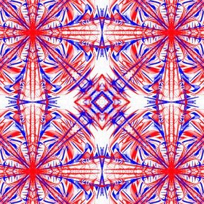 Red-White-Blue 001 4x4