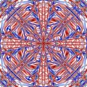 Rrred-whiteblue-003_shop_thumb