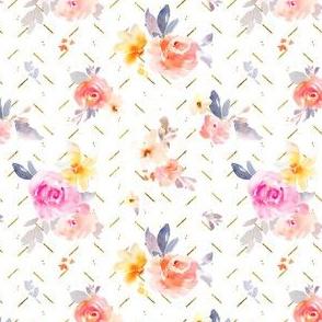 Navily Dash Floral