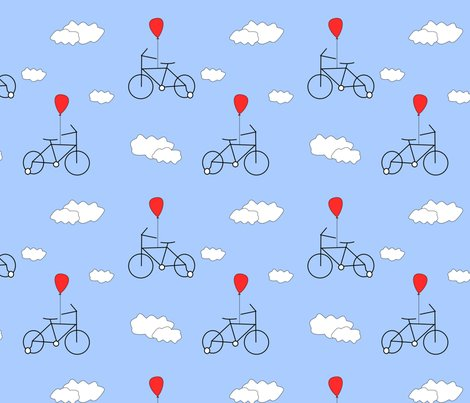 Rra_bicycle_and_red_balloon_shop_preview