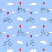 Rra_bicycle_and_red_balloon_shop_thumb