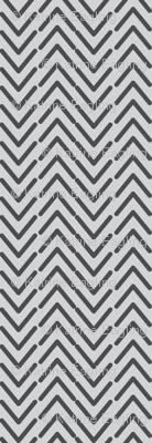 Herringbone-vertical-charcoal-2x6