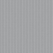Rherringbone-2_shop_thumb