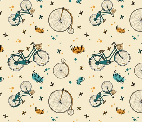 Rbikes_pattern_shop_preview