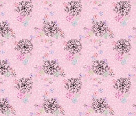 Rflorcampanagardenspoonflower2_shop_preview