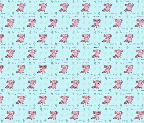 Rrraxel-fabric_shop_preview
