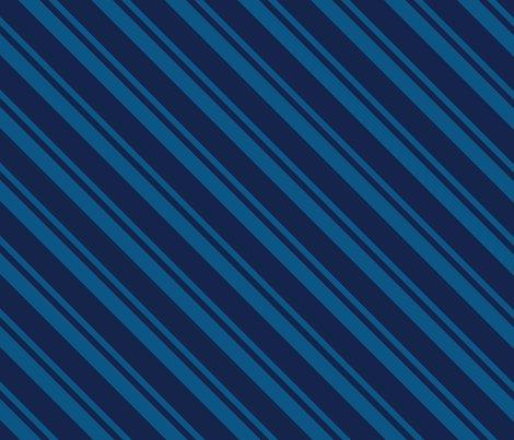 R2in-diagonal-stripe_blue_shop_preview