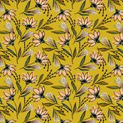 Spring Lemonade