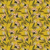 New_spring_lemonade_swatch_2_shop_thumb