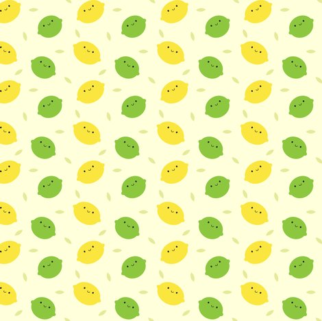 Lemon-lime_shop_preview