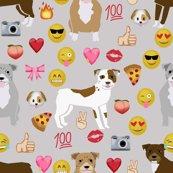 Rpitbull-emoji-3_shop_thumb