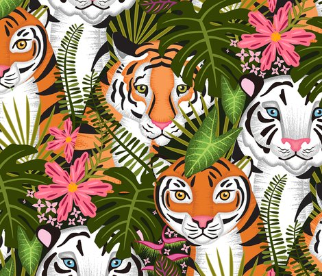 Tigers_fixed-02_shop_preview