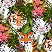 Tigers_fixed-02_shop_thumb