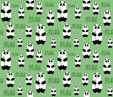 Rrpanda-nesting-doll-fabric_shop_preview