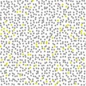 Small-dubbles-lime-01_shop_thumb