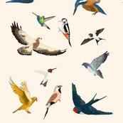 Rcreamflyingbird_shop_thumb