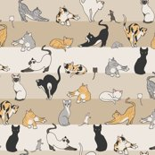 Large-cat-mouse-repeat_shop_thumb