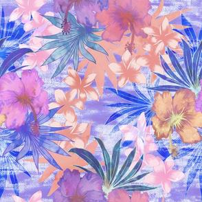 Heidi Tropic Lilac