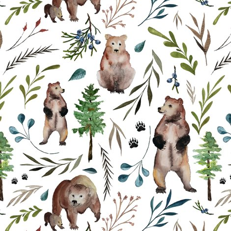Rrrbears-and-leaves_shop_preview