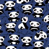 panda-endangered-blue
