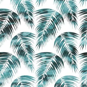 Maui Palm 1 green