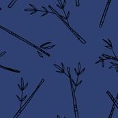 bamboo-panda-endangered-blue