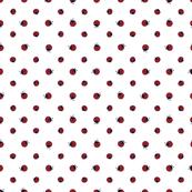 spring-ladybug-red