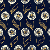 ss19-floral-navy