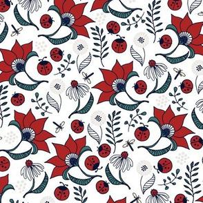 ss19-ladybug-garden-red
